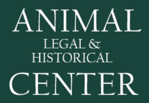 Michigan State Animal Center logo