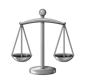 lawsuits icon